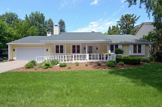 6 Southwick Cir, Madison, WI 53717 (#1833601) :: Nicole Charles & Associates, Inc.