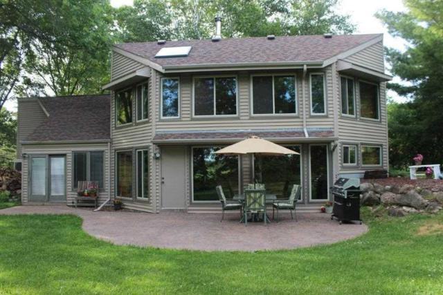 4364 Secretariat Ct, Cottage Grove, WI 53527 (#1833619) :: HomeTeam4u