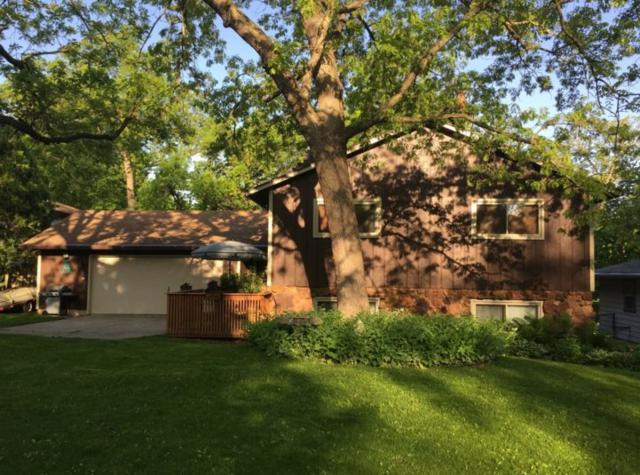 1618 Deerwood Dr, Madison, WI 53716 (#1833696) :: HomeTeam4u