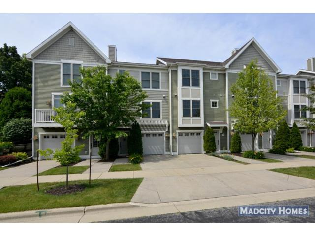 724 Orion Tr, Madison, WI 53718 (#1833722) :: HomeTeam4u