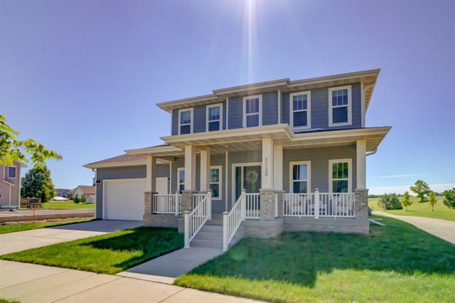 3139 Pleasant St, Sun Prairie, WI 53590 (#1833741) :: Nicole Charles & Associates, Inc.