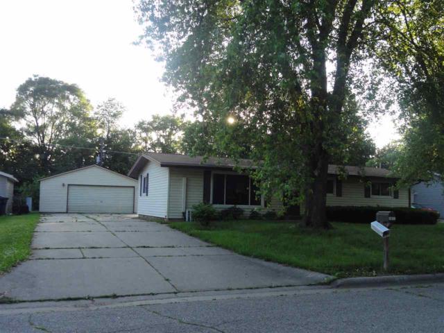 1831 Hoover, Janesville, WI 53545 (#1833767) :: HomeTeam4u