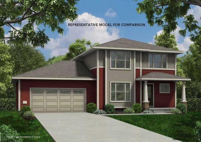 407 Milky Way, Madison, WI 53718 (#1833770) :: HomeTeam4u