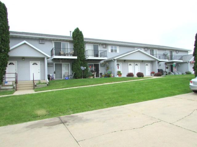 31-57 Karl Ave, Belleville, WI 53508 (#1833794) :: HomeTeam4u