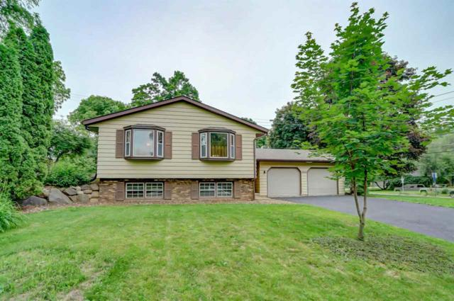 4902 Whitcomb Dr, Madison, WI 53711 (#1833864) :: HomeTeam4u