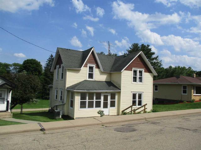 1135 Nachreiner Ave, Plain, WI 53577 (#1833898) :: Nicole Charles & Associates, Inc.