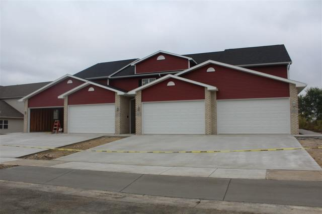 2927 Kentville Dr, Sun Prairie, WI 53590 (#1833915) :: HomeTeam4u