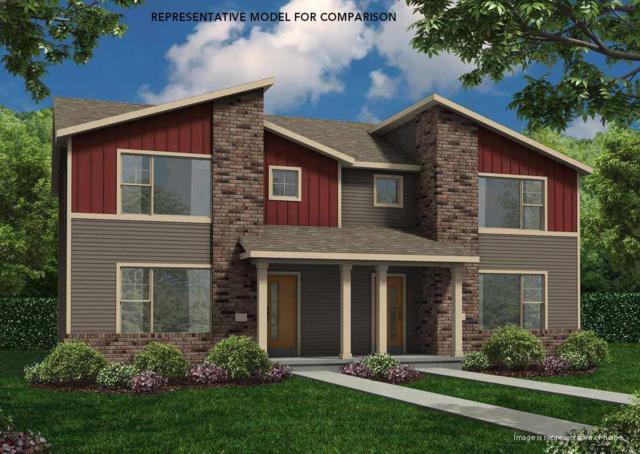 9731 Watts Rd, Madison, WI 53593 (#1833979) :: Nicole Charles & Associates, Inc.