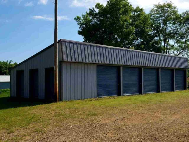 1.76 Ac Flatiron Ave, Greenfield, WI 54660 (#1834217) :: Nicole Charles & Associates, Inc.