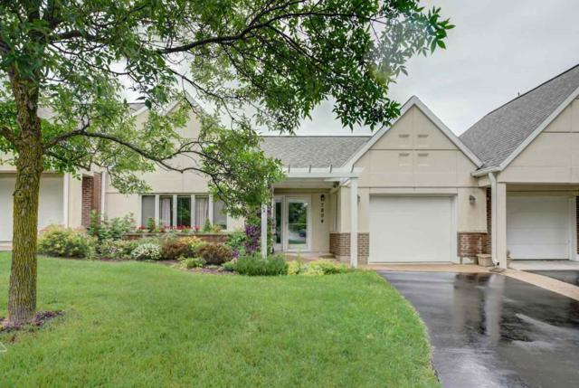 7804 Courtyard Dr, Madison, WI 53719 (#1834232) :: Nicole Charles & Associates, Inc.
