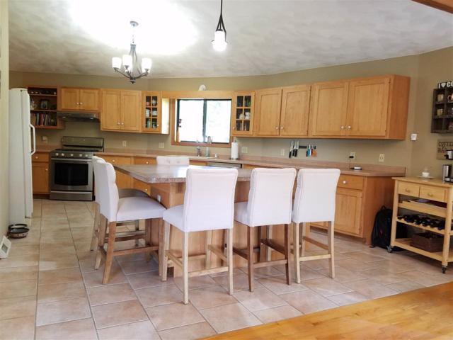 13225 W Forest Hollow Ln, Union, WI 53536 (#1834396) :: Nicole Charles & Associates, Inc.