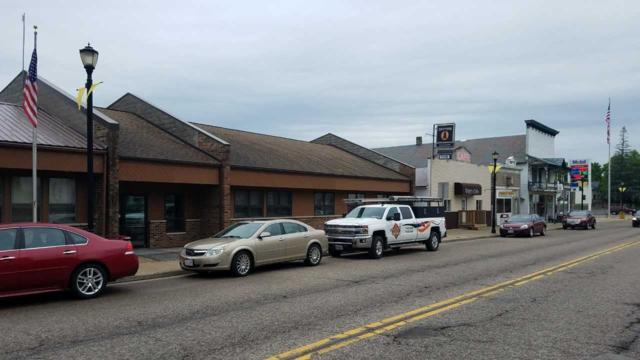 240 Main St, Loganville, WI 53943 (#1834442) :: Nicole Charles & Associates, Inc.