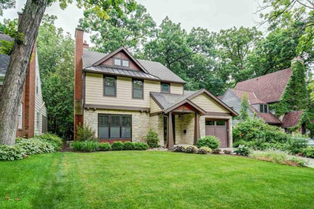 4122 Cherokee Dr, Madison, WI 53711 (#1834445) :: Nicole Charles & Associates, Inc.