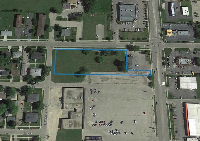 1814 Center Ave, Janesville, WI 53546 (#1834473) :: Nicole Charles & Associates, Inc.