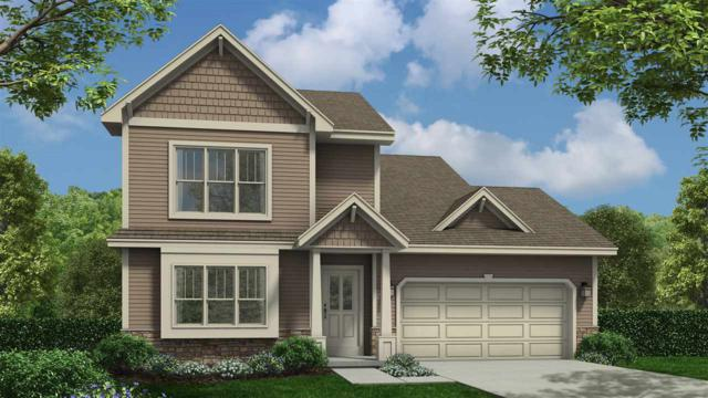 4038 Taunton Rd, Windsor, WI 53598 (#1834517) :: Nicole Charles & Associates, Inc.