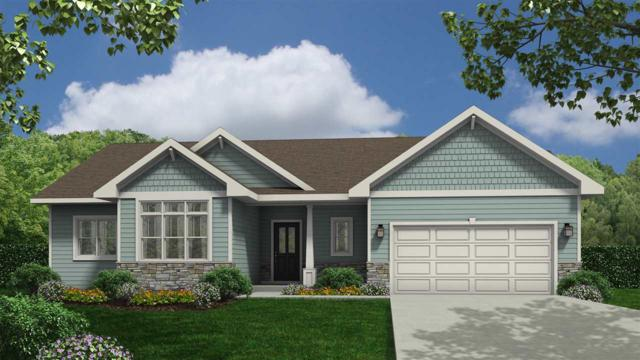 4032 Taunton Rd, Windsor, WI 53598 (#1834518) :: Nicole Charles & Associates, Inc.