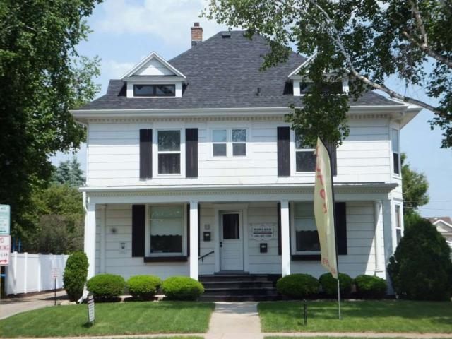 115 N Main St, Verona, WI 53593 (#1834566) :: Nicole Charles & Associates, Inc.