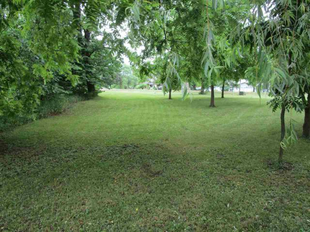 L1 County Road A, Easton, WI 53936 (#1834737) :: Nicole Charles & Associates, Inc.