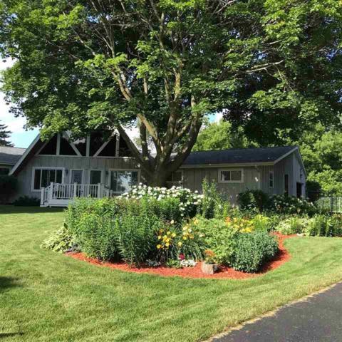 5788-5790 Parkview Rd, Sun Prairie, WI 53590 (#1834810) :: Nicole Charles & Associates, Inc.