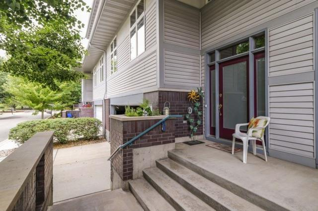 5 Deer Point Tr, Madison, WI 53719 (#1834873) :: Nicole Charles & Associates, Inc.