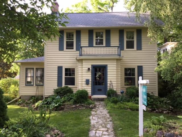 2222 Chamberlain Ave, Madison, WI 53726 (#1835074) :: Nicole Charles & Associates, Inc.
