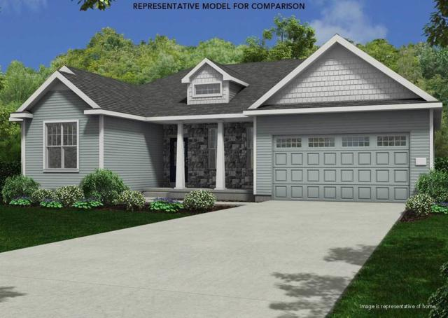 5808 Levitan Ln, Madison, WI 53718 (#1835152) :: Nicole Charles & Associates, Inc.