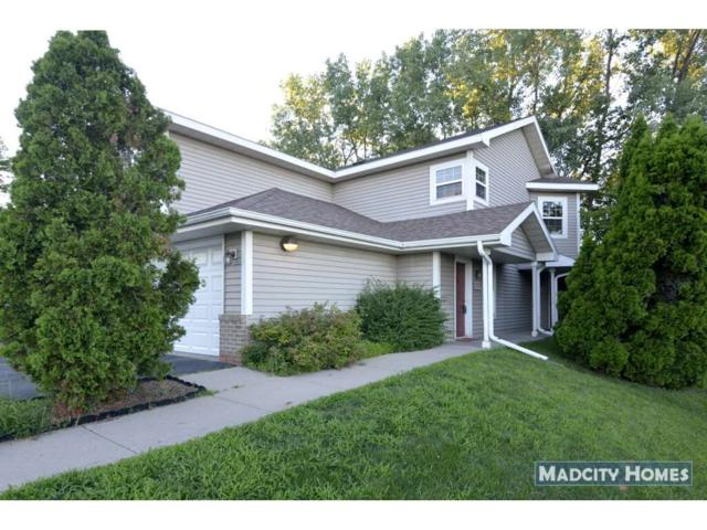6218 Middleton Springs Dr, Middleton, WI 53562 (#1835222) :: Nicole Charles & Associates, Inc.