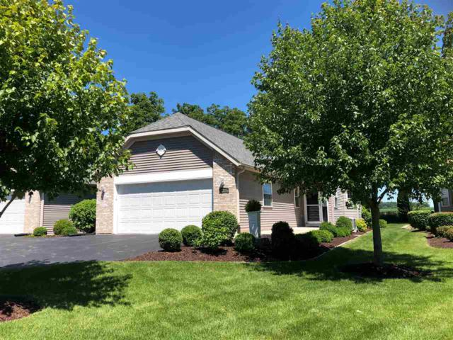 2225 Walnut St, Beloit, WI 53511 (#1835254) :: Nicole Charles & Associates, Inc.