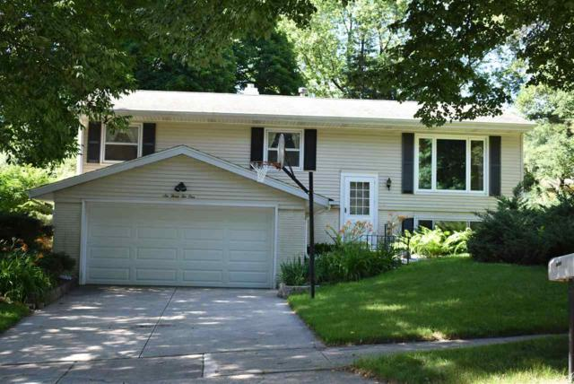 6321 Piedmont Rd, Madison, WI 53711 (#1835260) :: Nicole Charles & Associates, Inc.