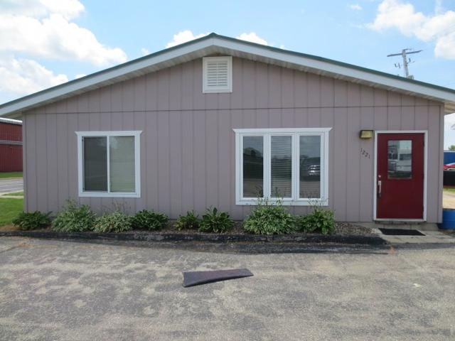 1221 Hwy 61, Lancaster, WI 53813 (#1835376) :: Nicole Charles & Associates, Inc.