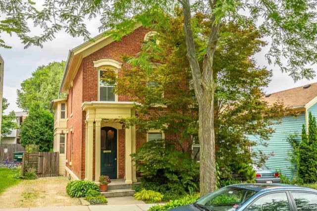 504 E Main St, Madison, WI 53703 (#1835472) :: Nicole Charles & Associates, Inc.