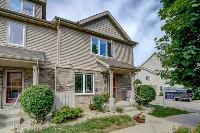 6720 Fairhaven Rd, Madison, WI 53719 (MLS #1835607) :: Key Realty