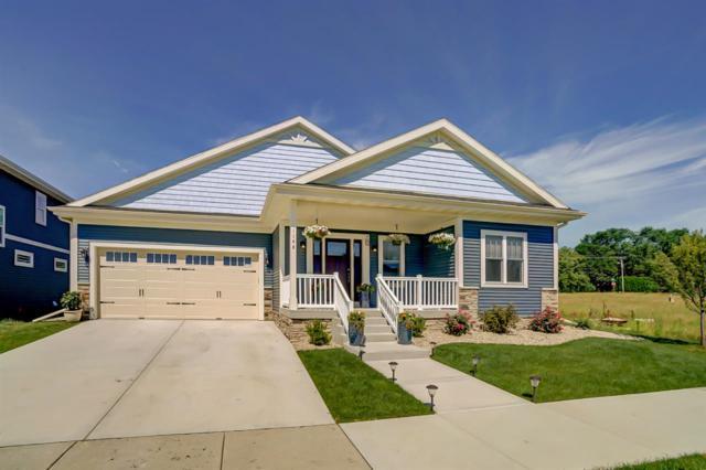 1148 Fairhaven Rd, Sun Prairie, WI 53718 (#1835687) :: Nicole Charles & Associates, Inc.