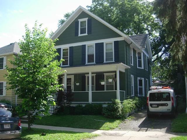 237 Dunning St, Madison, WI 53704 (#1835690) :: Nicole Charles & Associates, Inc.