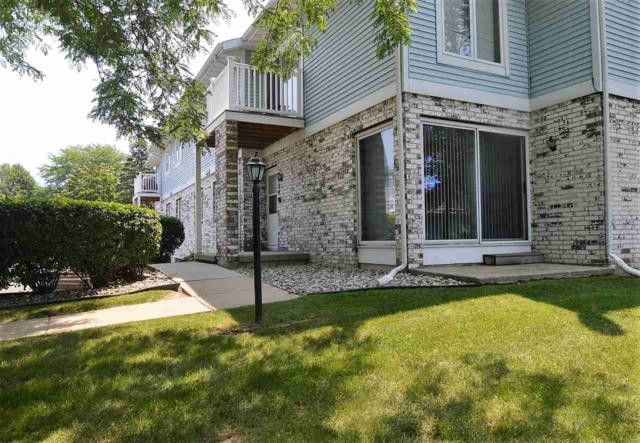 934 Acewood Blvd, Madison, WI 53714 (#1835702) :: Nicole Charles & Associates, Inc.