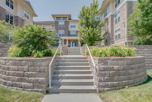 5831 Lupine Ln, Madison, WI 53718 (#1835732) :: Nicole Charles & Associates, Inc.