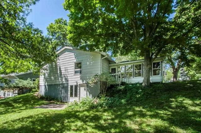 601 Vernon Ave, Madison, WI 53714 (#1835754) :: Nicole Charles & Associates, Inc.