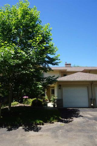 54 Waunona Woods Ct, Madison, WI 53713 (#1835763) :: Nicole Charles & Associates, Inc.