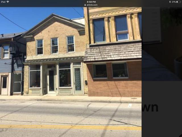 517 Milwaukee Ave, Burlington, WI 53105 (#1835768) :: Nicole Charles & Associates, Inc.