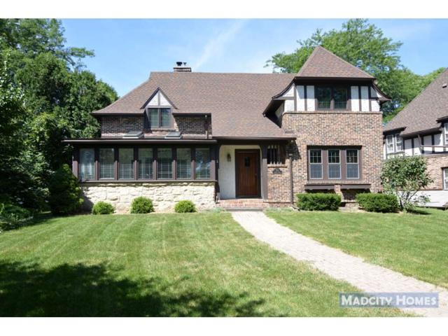 714 Oneida Pl, Madison, WI 53711 (#1835875) :: Nicole Charles & Associates, Inc.