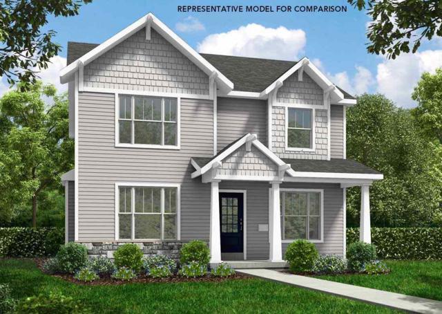 2914 Syene Rd, Fitchburg, WI 53711 (#1836096) :: Nicole Charles & Associates, Inc.