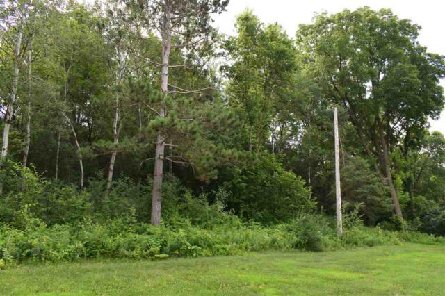 L1 Apple Wood Dr, Cross Plains, WI 53528 (#1836182) :: Nicole Charles & Associates, Inc.
