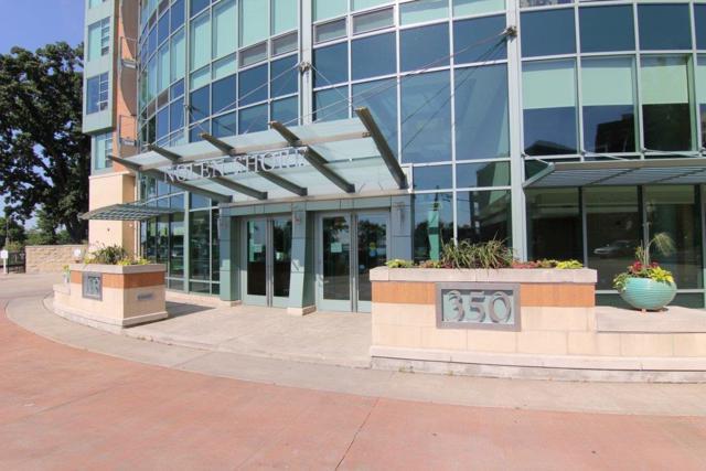 350 S Hamilton St, Madison, WI 53703 (#1836220) :: Nicole Charles & Associates, Inc.