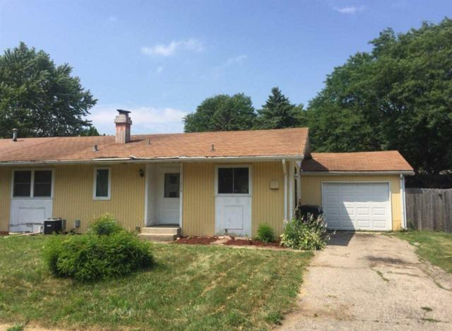 1202 Pine St, Sun Prairie, WI 53590 (#1836254) :: Nicole Charles & Associates, Inc.