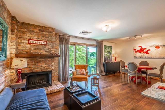 5520 Century Ave, Middleton, WI 53562 (#1836256) :: Nicole Charles & Associates, Inc.