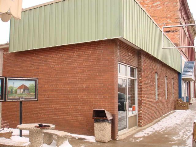 826 Water Ave, Hillsboro, WI 54634 (#1836593) :: Nicole Charles & Associates, Inc.