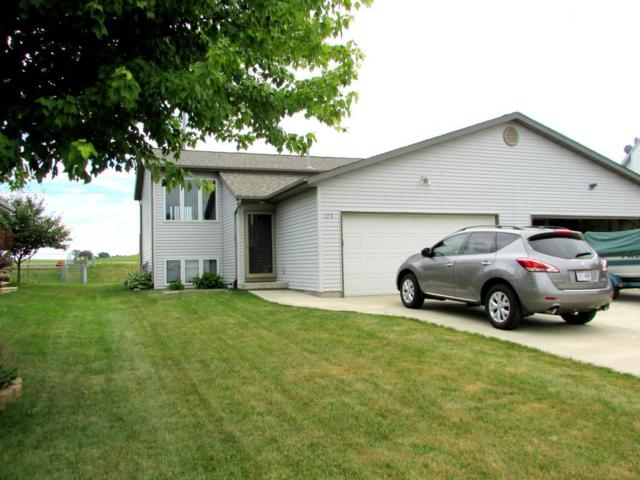 123 Renata Ct, Deforest, WI 53532 (#1836721) :: Nicole Charles & Associates, Inc.