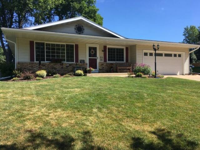5326 Spicebush Ln, Madison, WI 53714 (MLS #1836882) :: Key Realty