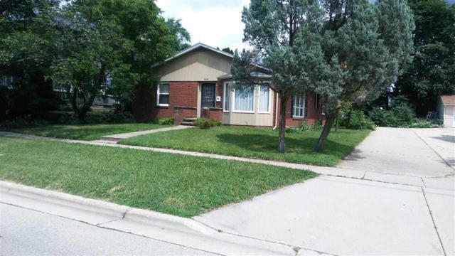 619 Wisconsin, Beloit, WI 53511 (MLS #1836910) :: Key Realty