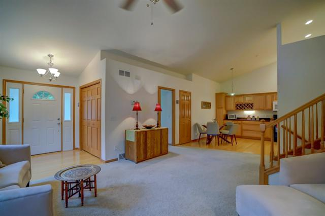 6349 Maywick Drive, Madison, WI 53718 (MLS #1836926) :: Key Realty